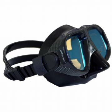 Beaver Sports - Stealth Mask with Colour Enhance Lenses